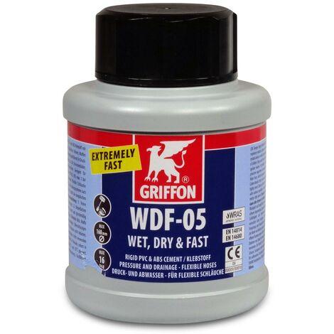 Griffon Kleber WDF-05 250g