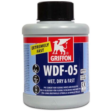 Griffon Kleber WDF-05 500g