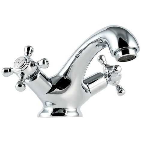 Grifo Bimando LAVABO 65 WITH2 ANTIGONA