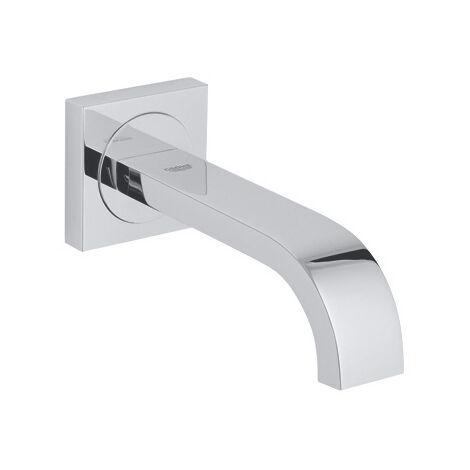 Grifo de bañera Grohe Allure DN 20, montaje en pared, proyección 172mm - 13264000