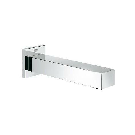 Grifo de bañera Grohe Eurocube, montaje en pared, proyección 170mm - 13303000