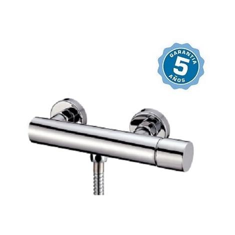 Grifo de ducha monomando con 5 años de garantia - LE 517626
