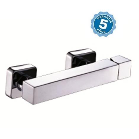 Grifo de ducha monomando con 5 años de garantia - LQ 519656