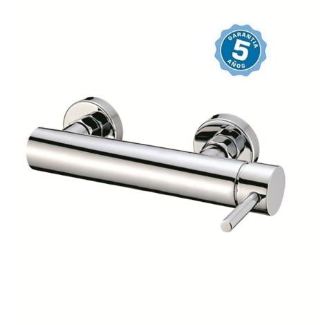 Grifo de ducha monomando con 5 años de garantia - PE 516604