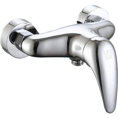 Grifo de ducha serie Cerezo
