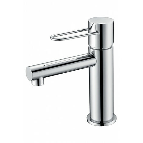 """main image of """"Grifo de lavabo Imex - Serie Milos"""""""