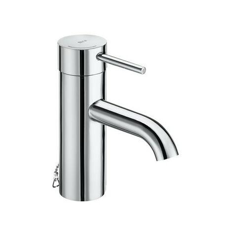 Grifo de lavabo Lanta con tragacadenilla - Roca