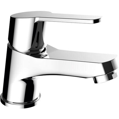 Grifo de lavabo monomando 60mm N Panam EVO Xtreme