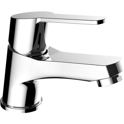 Grifo de lavabo monomando 60mm sc Panam EVO Xtreme