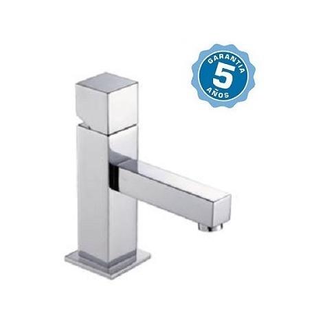Grifo de lavabo monomando con 5 años de garantia - LQ 519651