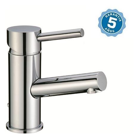 Grifo de lavabo monomando con 5 años de garantia - PE 516601