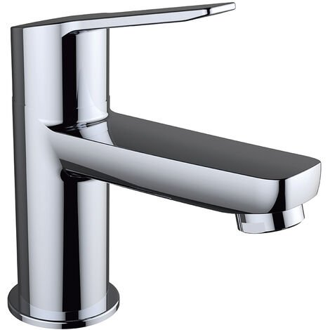 Grifo de lavabo simple 65mm Start Xtreme