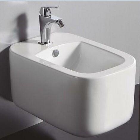 Grifo electrónico para ducha con tecnología Touch, modelo Presto DL 400 Touch D.