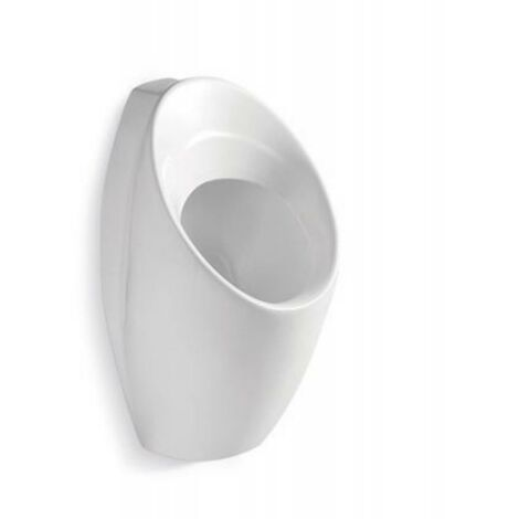 Grifo electrónico para ducha con tecnología Touch, modelo Presto Domo Touch D.