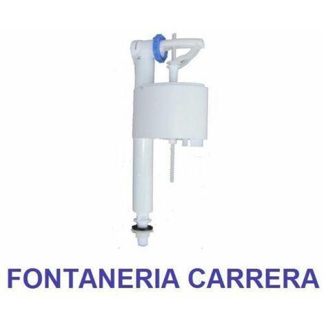 Grifo Flotador Inferior Compacto Roca (Mecanismo) Para Cisterna
