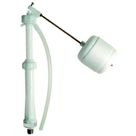Grifo Flotador Inferior Universal De Cisterna (Mecanismo)