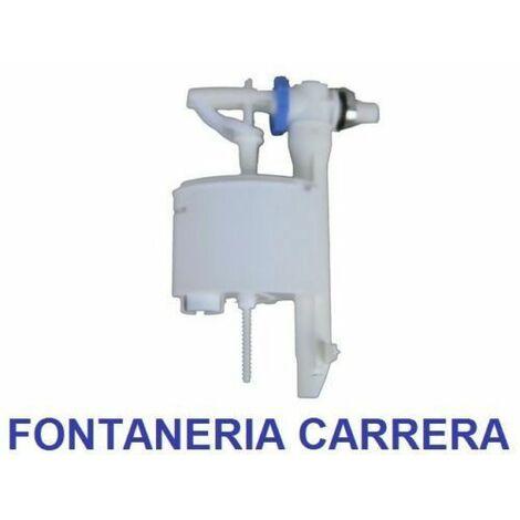 Grifo Flotador Lateral Compacto Roca (Mecanismo) Para Cisterna