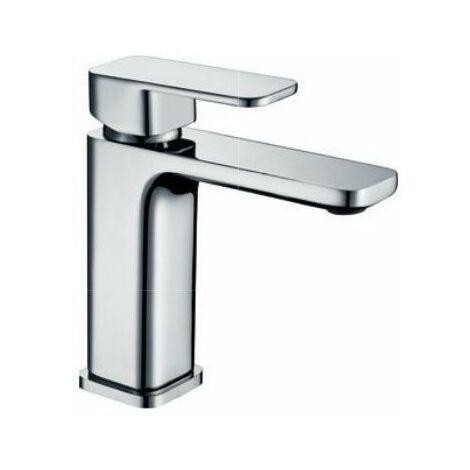 Grifo lavabo cromado monomando Serie Bremen - IMEX