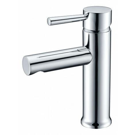 Grifo lavabo Imex- serie milán