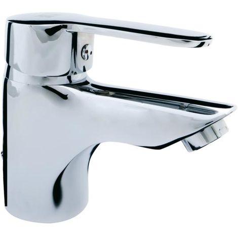 Grifo lavabo serie jet - talla