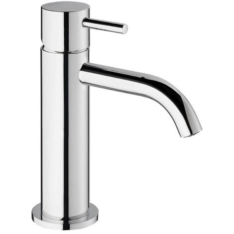 Grifo mezclador para lavabo Effepi Tondì 15032