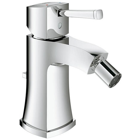 Grifo mezclador para lavabo Grohe Grandera 23303000