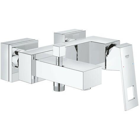 Grifo monomando de bañera/ducha EUROCUBE - GROHE