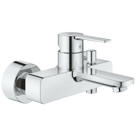 "Grifo monomando de baño/ducha 1/2"" LINEARE - GROHE"