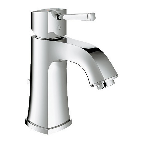 """Grifo Monomando de lavabo 1/2"""" Tamaño M Grohe Grandera23303000"""
