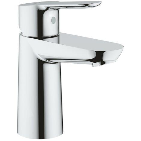 Grifo monomando de lavabo BAUEDGE - GROHE - Tamaño: S