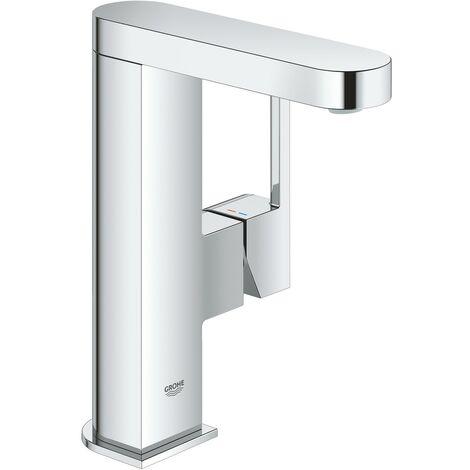 "Grifo monomando de lavabo GROHE PLUS 1/2"" - GROHE"