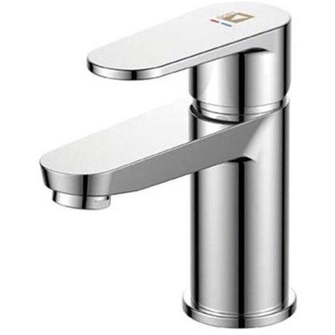Grifo monomando lavabo feliu boet - talla
