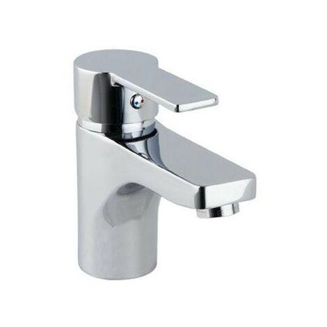 Grifo monomando para lavabo 9301 RS-Q - RAMÓN SOLER