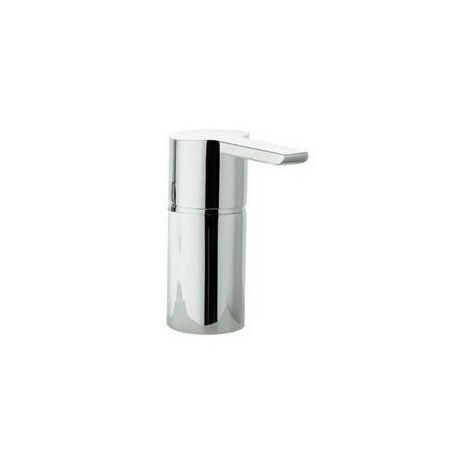 Grifo monomando para lavabo con ducha Aquanova Fly - RAMÓN SOLER