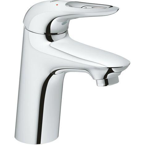 Grifo monomando para lavabo EUROSTYLE - GROHE