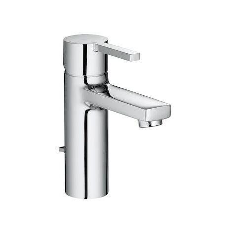 Grifo para lavabo monomando COLD START NAIA - ROCA - Tipo de Desagüe: Desagüe Automatico