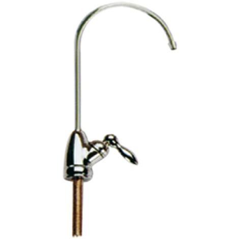 Grifo Salida Agua Osmosis - I-WATER - RO5002