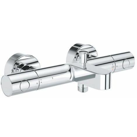 Grifo termostático baño/ducha Grohe Groheterm 1000 Cosmopolitan M