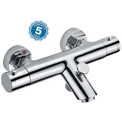 Grifo termostatico de bañera con 5 años de garantia - TM 508513