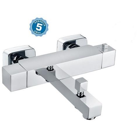 Grifo termostatico de bañera con 5 años de garantia - TM 508516
