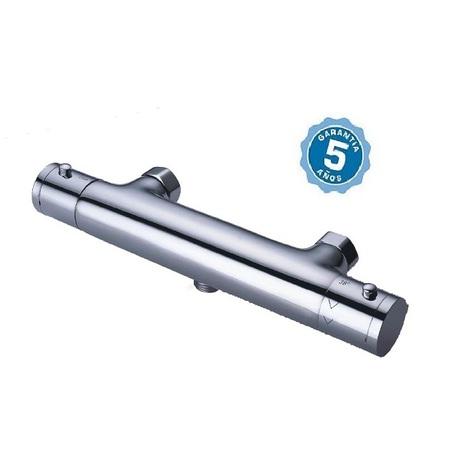 Grifo termostatico de ducha con 5 años de garantia - TM 508512