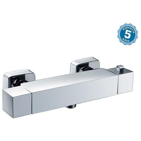 Grifo termostatico de ducha con 5 años de garantia - TM 508515