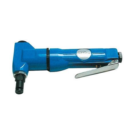 Air comprimé GARANTIE 3 ANS 2 lames Scie sabre pneumatique coupe tôle