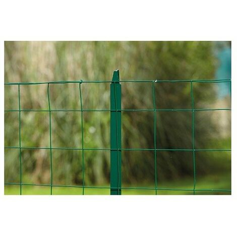 Grillage axial promo vert-1m00-20ml