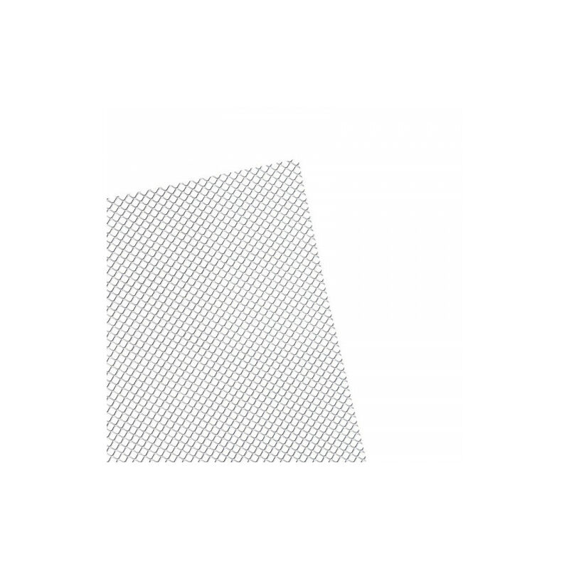 Grillage Galvanisé 05 X 1 M