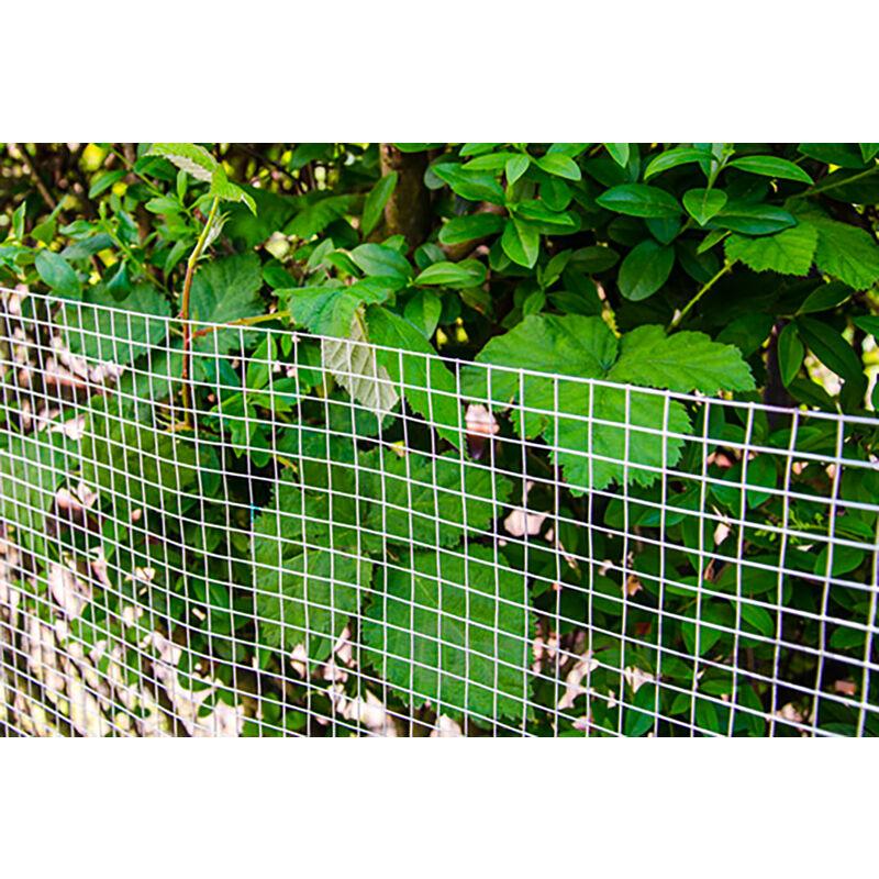 623758018d9b5 Grillage pour plantes et animaux
