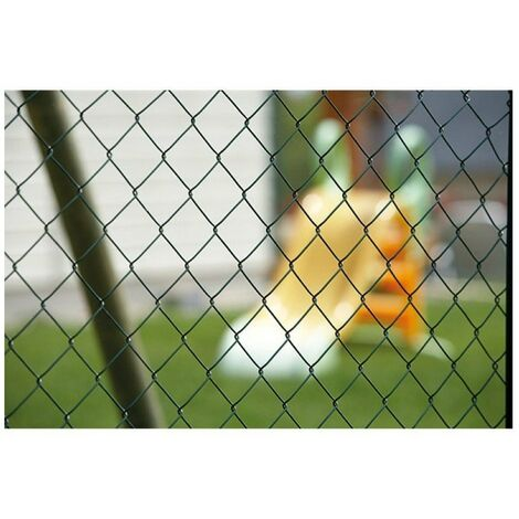 grillage simple torsion plastex premier 5024 vert 1m00-25ml