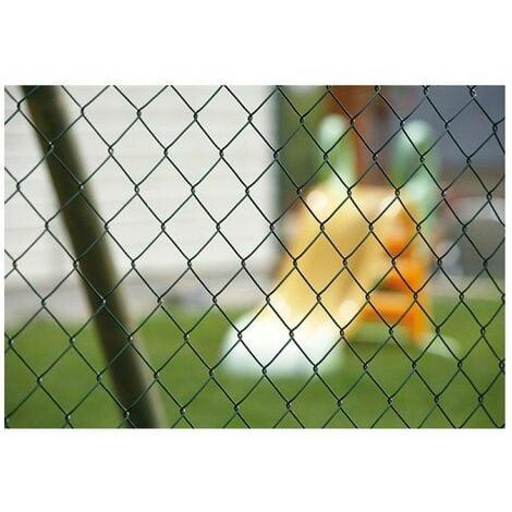 grillage simple torsion plastex premier 5024 vert 2m00-25ml