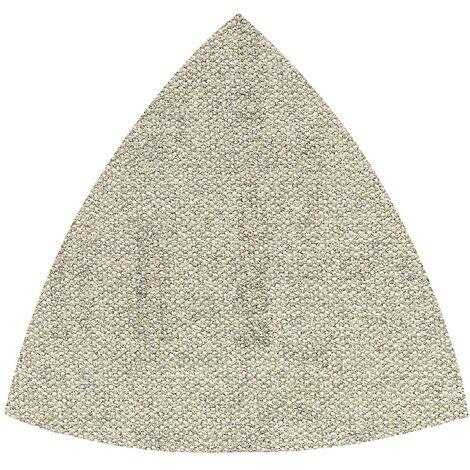 Grille abrasive pour ponceuse delta Bosch Accessories EXPERT M480 2608900718 non perforé Grain num 120 (L x l) 93 mm x