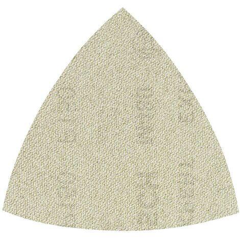 Grille abrasive pour ponceuse delta Bosch Accessories EXPERT M480 2608900719 non perforé Grain num 150 (L x l) 93 mm x